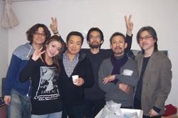 2012_04_08_2.jpg
