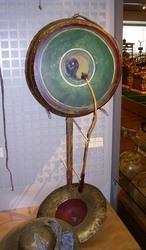 浜松楽器博物館19 ンガ モンゴル.jpg