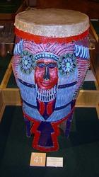 浜松楽器博物館20 ウエウエトル メキシコ.jpg